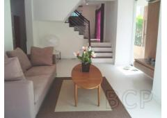 Renovated Ari Townhouse: 4 BR  + 5 Baths, 270 Sq.m for Sale