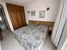 Sea View Apartment - Adeje, SC de Tenerife, Canary Islands, Spain