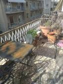 Apartment 157sqm, Kolonaki, Athens centre