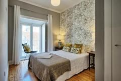 Luxury  5 bedroom duplex in Lisbon - Golden Visa