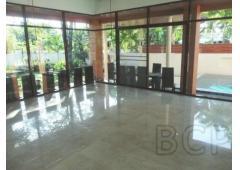 Moo Baan Panya: 4 BR + 4 Baths, 1000 Sq.m, for Rent