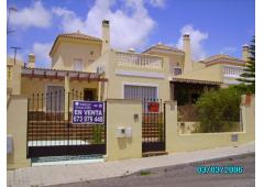 House in Ayamonte