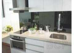 Centara Grand Residence Pattaya: Studio + 1 Bath for Sale